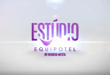 websérie equipotel