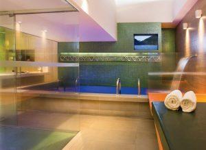 suite splash - motel lush
