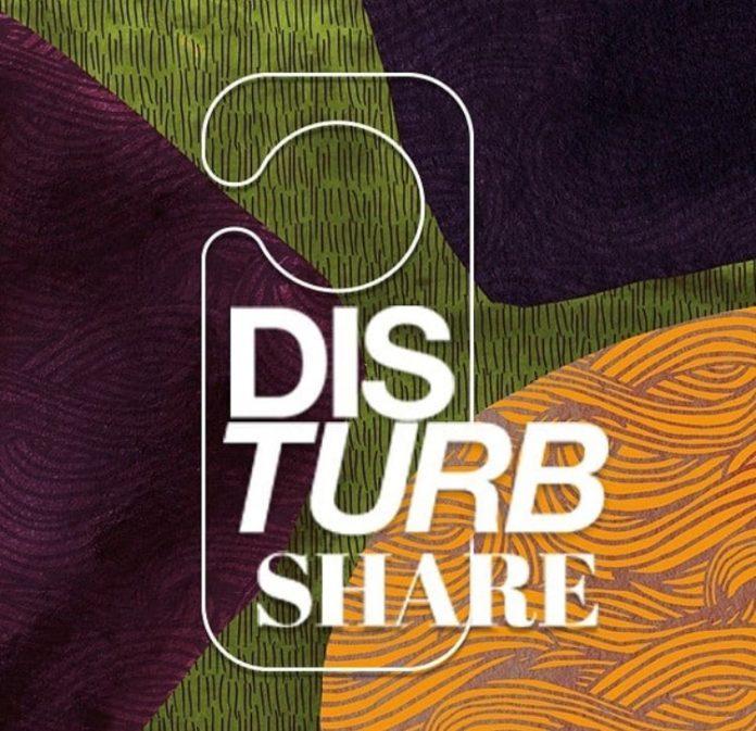disturb share