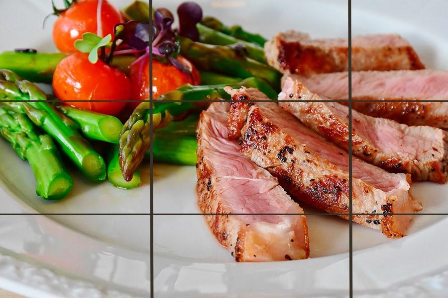 regra-dos-tercos-gastronomiaweb