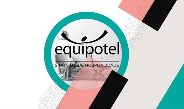 Logo Equipotel