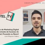 marketing digital para hotéis_video