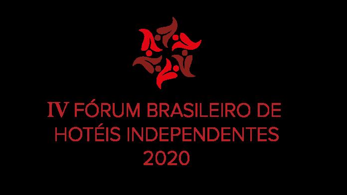 fbhi 2020