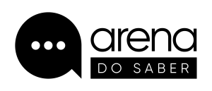 Logo Arena do Saber - Semana da Hospitalidade Equipotel