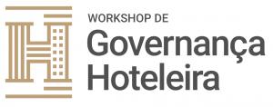 Logo Workshop de Governança Hoteleira - Semana da Hospitalidade Equipotel