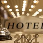 perspectivas 2021 para a hotelaria