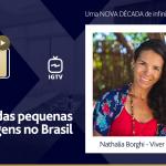 O futuro das pequenas hospedagens no Brasil