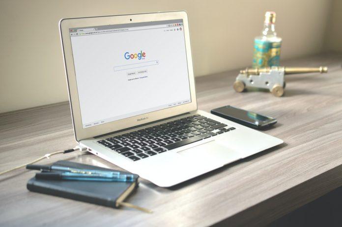 """Google lança novo modelo de """"ADS"""" gratuitos para hotéis e agências de viagens"""