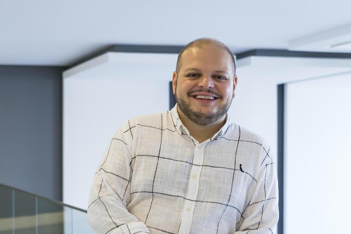 Augusto Rocha, Vice-Presidente de Marketing e Vendas da PMweb, fala sobre CRM: Customer Relationship Management - no velho e bom português: Gestão de Relacionamento com o Cliente.