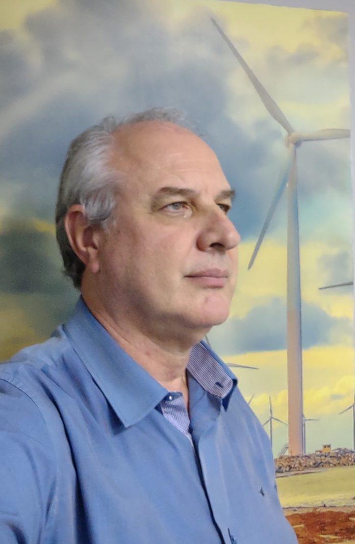 Energia Solar: Luz solar no fim do túnel