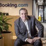 Há mudanças no comportamento dos hóspedes, aponta pesquisa da Booking.com